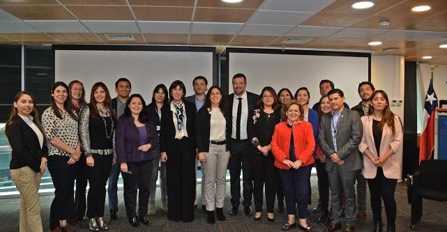 Planificación estratégica y comunicacional de capital humano para el Turismo
