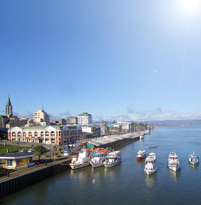 foto-regiones_0003_los rios