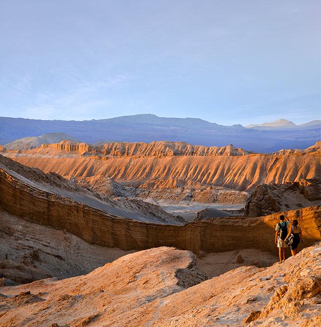 foto-regiones_0013_antofagasta