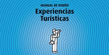 Manual de diseño: Experiencias Turísticas