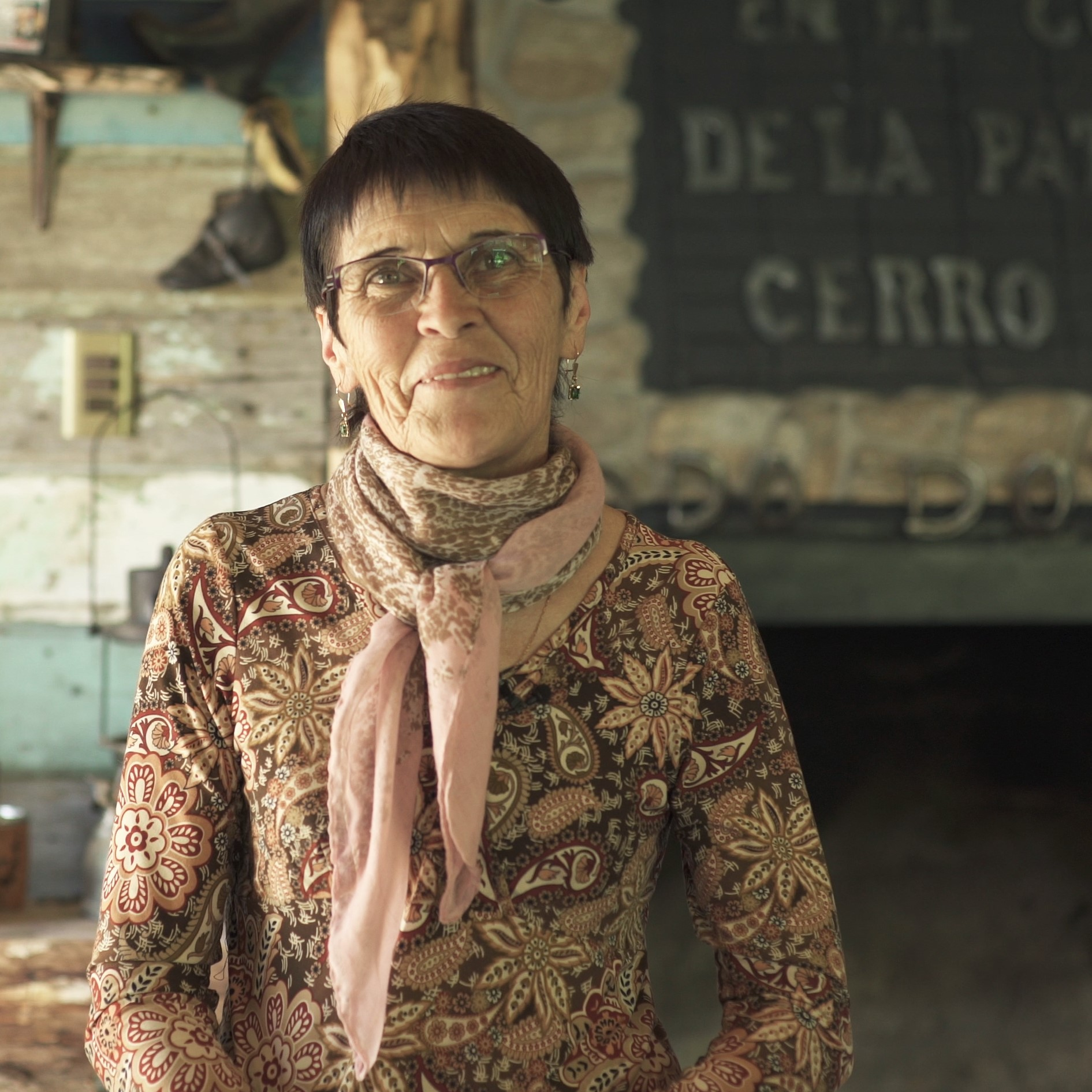 Lida Mardones Almonacid