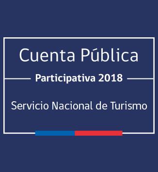 Banner Cuenta Pública 2018