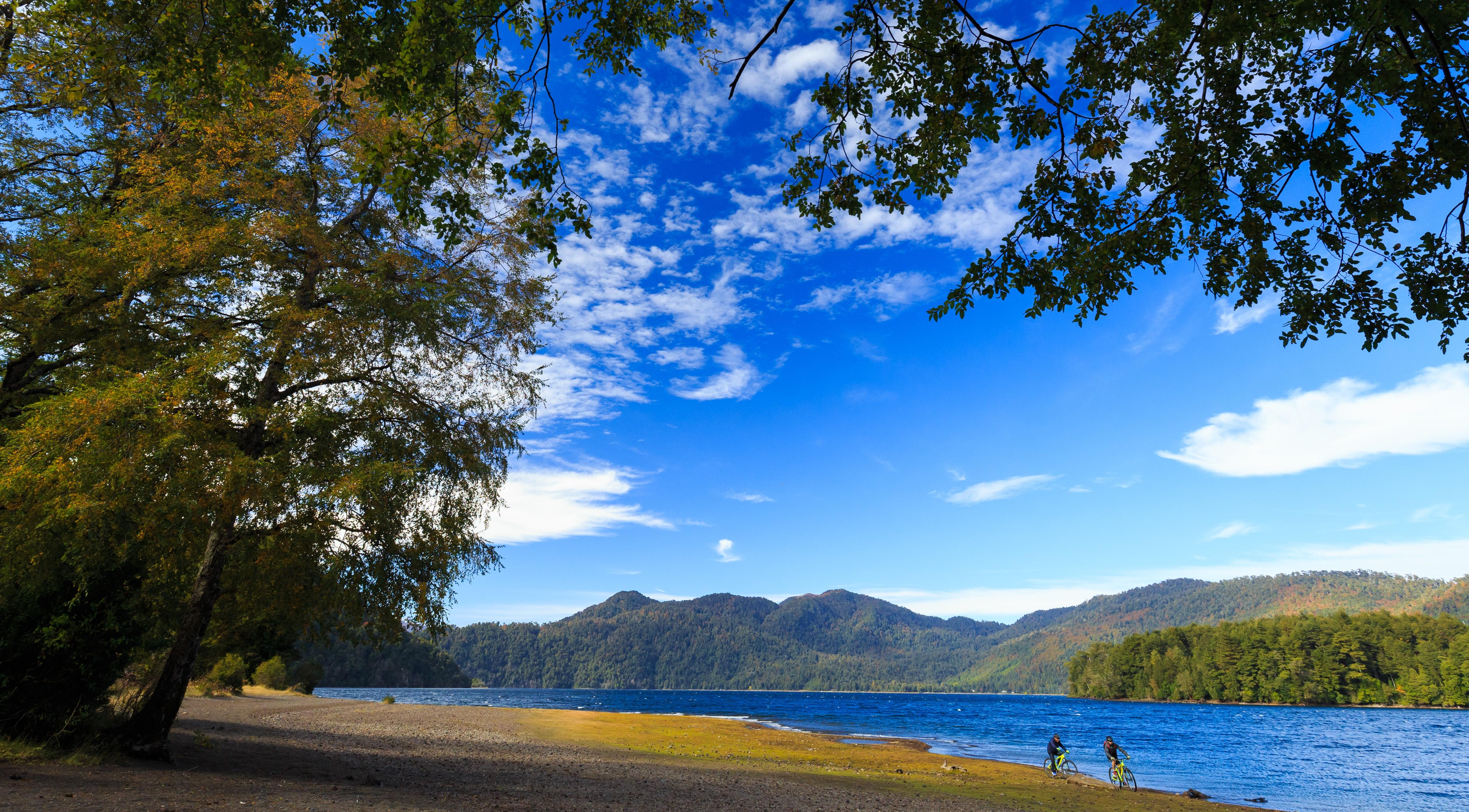 Sector turismo busca promover que brasileños descubran y visiten destinos emergentes en Chile
